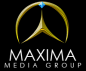 Maxima Productions Company