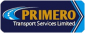 PRIMERO Transport Services Limited