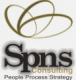 Spns Consulting Limited