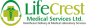Lifecrest Medical Services Ltd