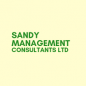 Sandy Management Consultants