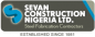Sevan Construction Nigeria Limited logo
