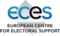 European Centre for Election Support (ECES)