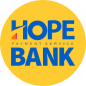 Hope Payment Service Bank