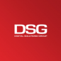 Digital Solutions Group