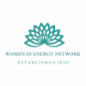 The Women in Energy Network