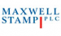 Maxwell Stamp Plc