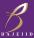 Bajeiid Communications Limited