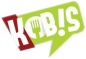Kobis Foods and Services