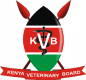Kenya Veterinary Board