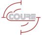 COURE Software and Systems Limited