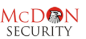 McDon Security Limited