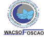 West African Civil Society Forum (WACSOF)