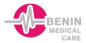 Benin Medical Care