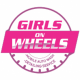 Girls-on-wheel