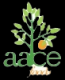 AACE Food Processing & Distribution Limited
