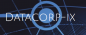 Datacorp-ix Technologies Limited
