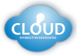 Cloud Interactive