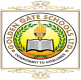 Golden Gate Schools (GGS) Limited
