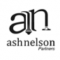 Ash Nelson Partners Limited