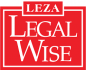 LegalWise