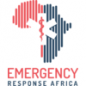 Emergency Response Africa (ERA)