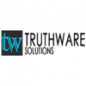Truthware Solutions