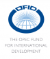 The OPEC Fund for International Development