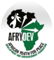 African Youth for Peace Development and Empowerment (AFRYDEV)