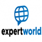 ExpertWorld Concepts
