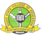 The Niger State College of Education, Minna