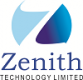 Zenith Technology
