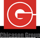 Chicason Group