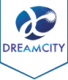 DreamCity Properties