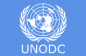 UNODC - The United Nations Office on Drugs and Crime