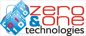 Zero & One Technologies Limited