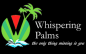 Whispering Palms Resort