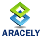 Aracely Limited