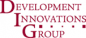 Development Innovations Group (DIG)