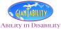 Giantability Media Network Limited