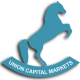 Union Capital Markets Limited