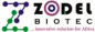 ZodelBiotec Ltd