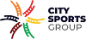 City Sports Group