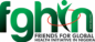 Friends for Global Health Initiative in Nigeria (FGHiN)