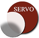 Servo Direct Limited