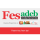 Fesadeb Communications Limited