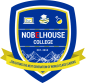 Nobelhouse College