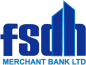 FSDH Merchant Bank Limited