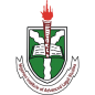 Nigerian Institute of Advanced Legal Studies