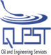 Quest Oil and Engineering Services Limited